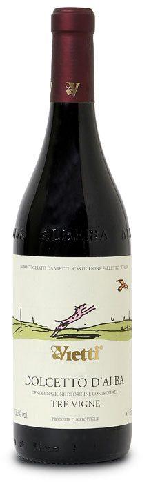 vietti_dolcetto_dAlba_tre_vigne