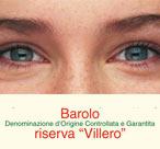 vietti_etichetta_barolo_riserva_villero