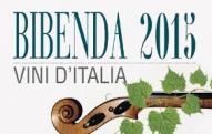 Bibenda 2015