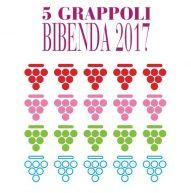 bibenda-2017