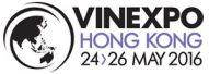 logo_HONGKONG-2016