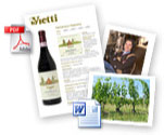 download_vietti