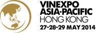 vinexpo_asia-pacific