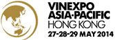 vinexpoasiapacific