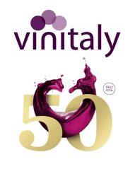 vinitaly-vietti