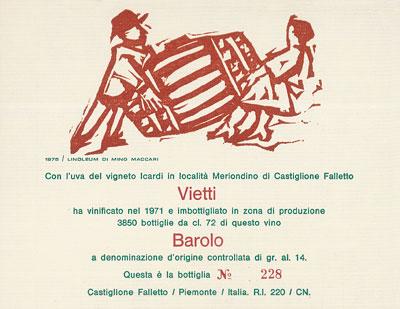 vietti_etichetta_barolo_maccari