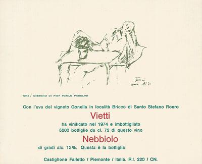 vietti_etichetta_nebbiolo_pasolini