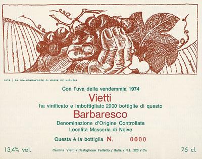vietti_etichetta_barbaresco_demicheli