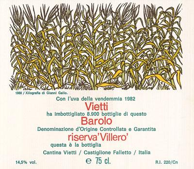 vietti_etichetta_villero_gallo