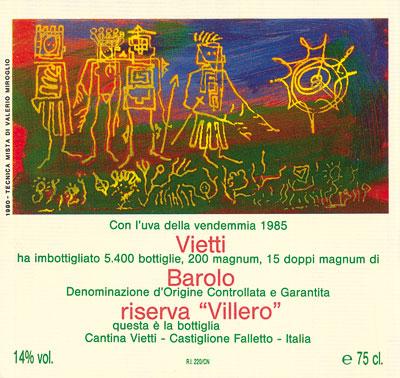 vietti_etichetta_villero_miroglio