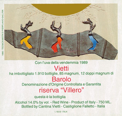 vietti_etichetta_villero_gallina