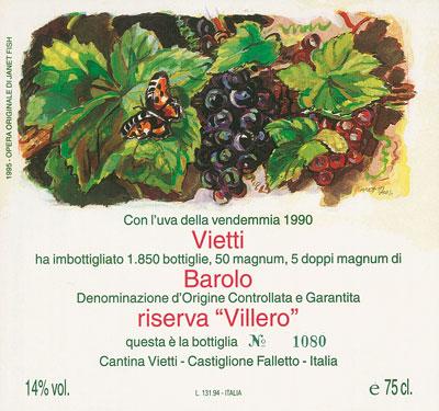 vietti_etichetta_villero_fish