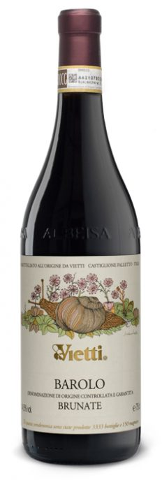 vietti_barolo_brunate_2010