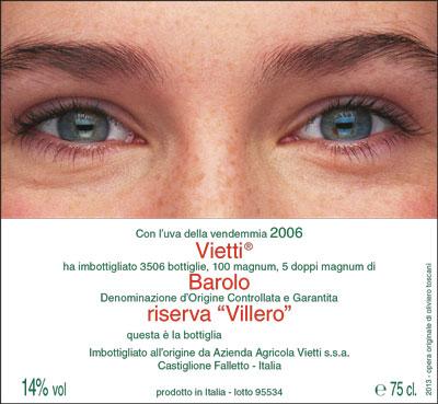 15_barolo_villero_2006