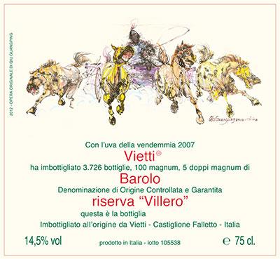 16_barolo_riserva_villero_2007