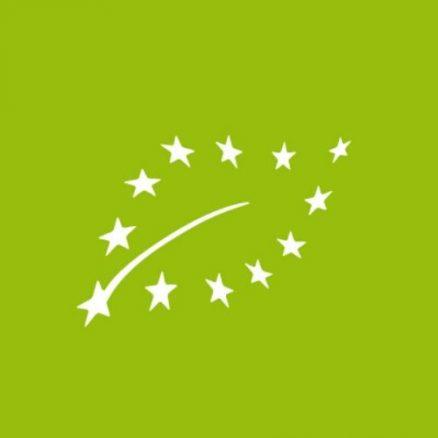 Vietti Green, Bio e Sostenibilità