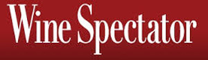 wine_spectator